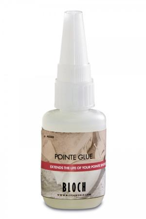 Bloch Pointe Shoe Glue - Strictly Dancing
