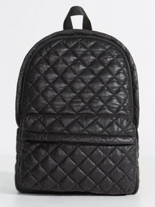Capezio B203W Technique Backpack - Strictly Dancing