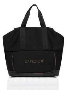 Capezio B223 Signature Tote - Strictly Dancing