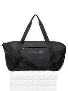 Capezio B229 Ballet Squad Duffle Bag - Strictly Dancing