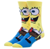 Spongebob Bob Collection