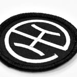INDUSTRY EDITIONS PATCH