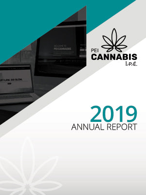 PEICMC Annual Report 2019