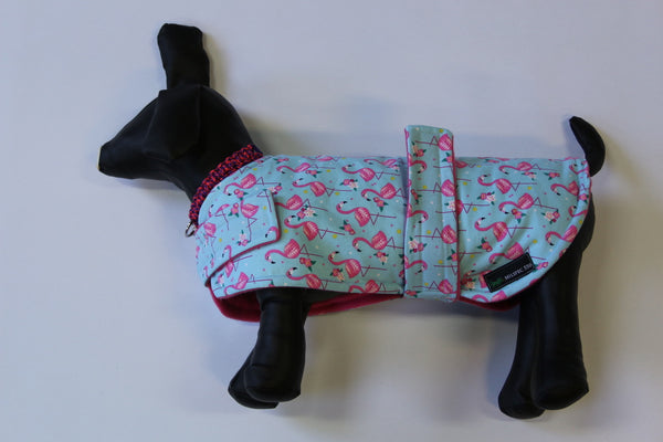 Dog Jackets Extra Large and 2 Extra Large