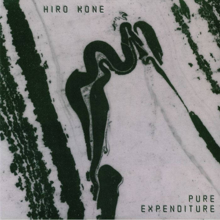 Pure Expenditure