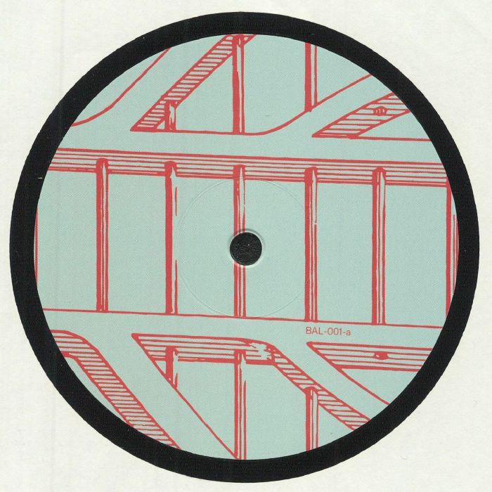 The Look Ma No Drum Machine Ep