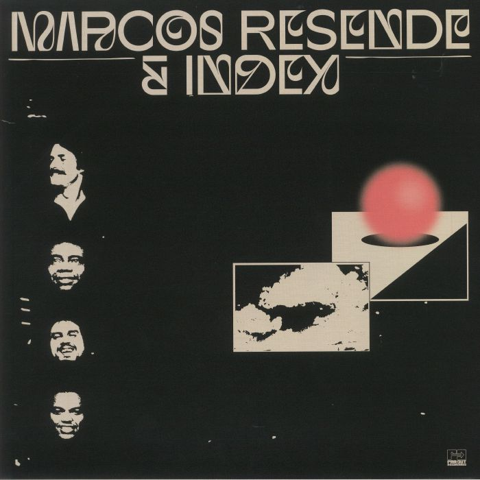 Marcos Resende & Index