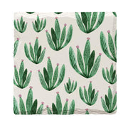 Cute Cacti |Drink Coaster Set