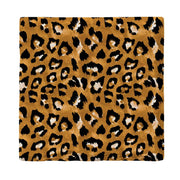 Cheetah Print-Mill Wood Art