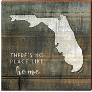 Florida | There's No Place Like Home