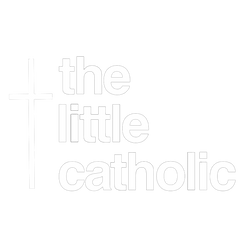 The Little Catholic