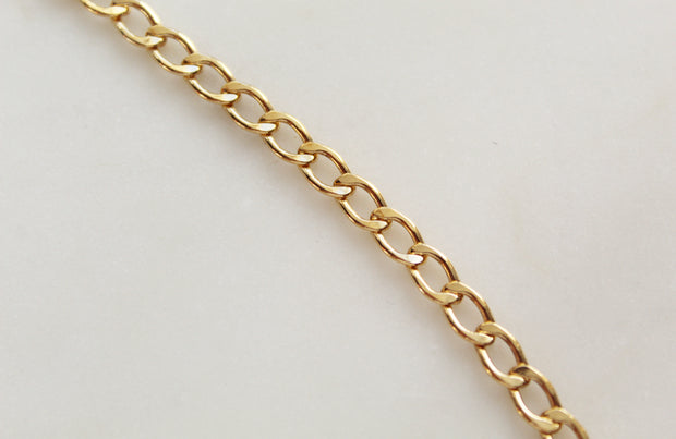 Mariae Chain *ready to ship 3/4/21
