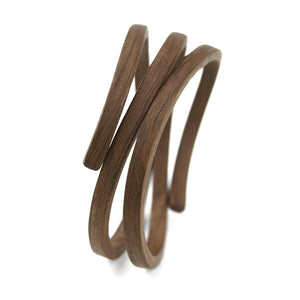 narrow_coil_walnut_1