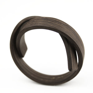 knot_walnut_darker_2