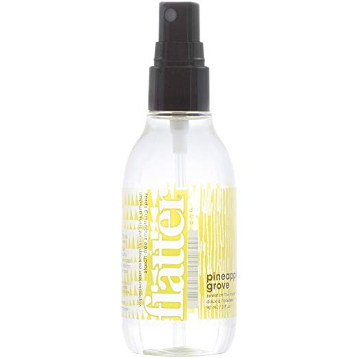 Flatter Spray Pineapple Grove by Soak