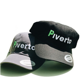 Dad Hat - Piverto