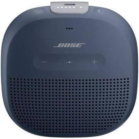 Bose® SoundLink® Micro Bluetooth Speaker - Yame Tools