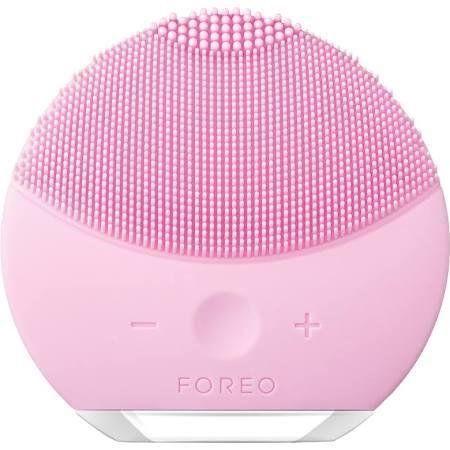 FOREO LUNA™ mini 2 Compact Facial Cleansing Device - Yame Tools