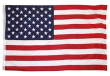 American Flag United States USA Flag 3x5