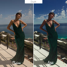 Load image into Gallery viewer, Lightroom Fashion Presets
