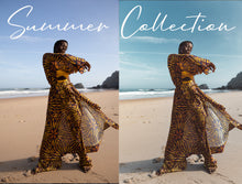 Load image into Gallery viewer, Summer Collection Preset Bundle for Lightroom Desktop