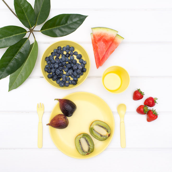 Buy Dinner sets at lowest price in India
