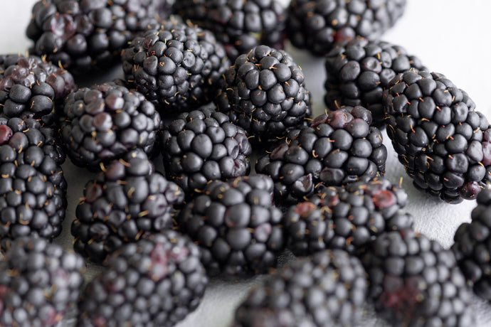 Everything You've Ever Wanted to Know About Antioxidants