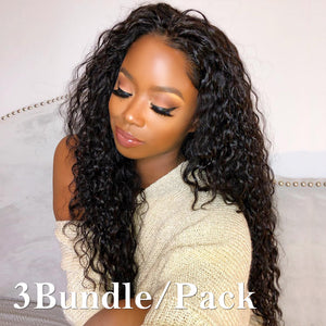 https://www.allovehair.com/collections/3-bundles-pack