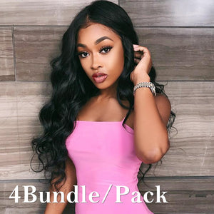 https://www.allovehair.com/collections/4-bundles-pac