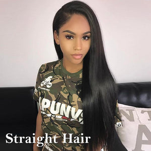 https://www.allovehair.com/collections/straight-hair