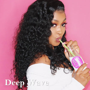 https://www.allovehair.com/collections/deep-wave-hair