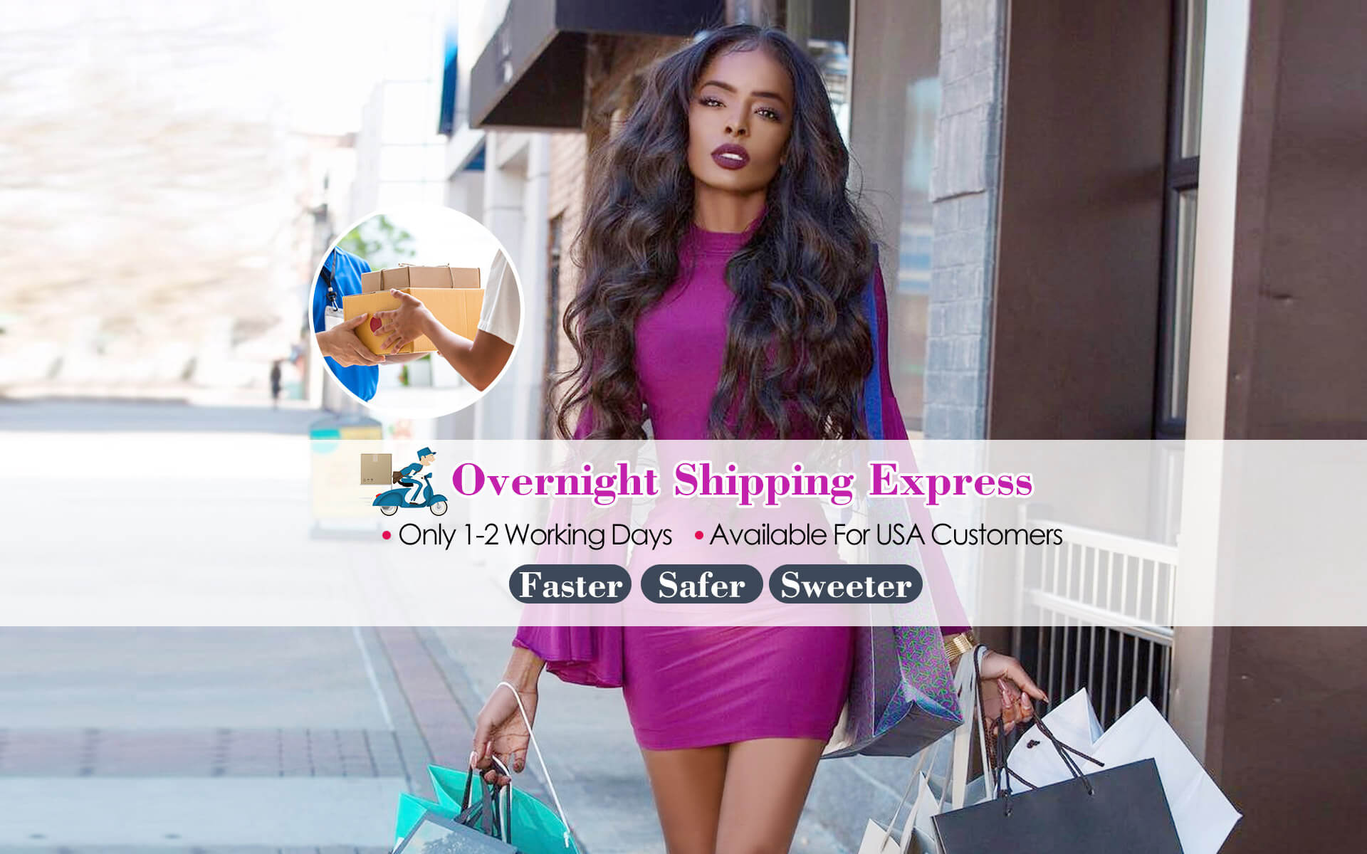 https://www.allovehair.com/collections/overnight-shipping