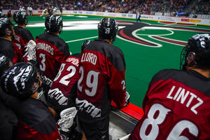 What Week 15 Meant As We Hit the Stretch Run of the NLL Season