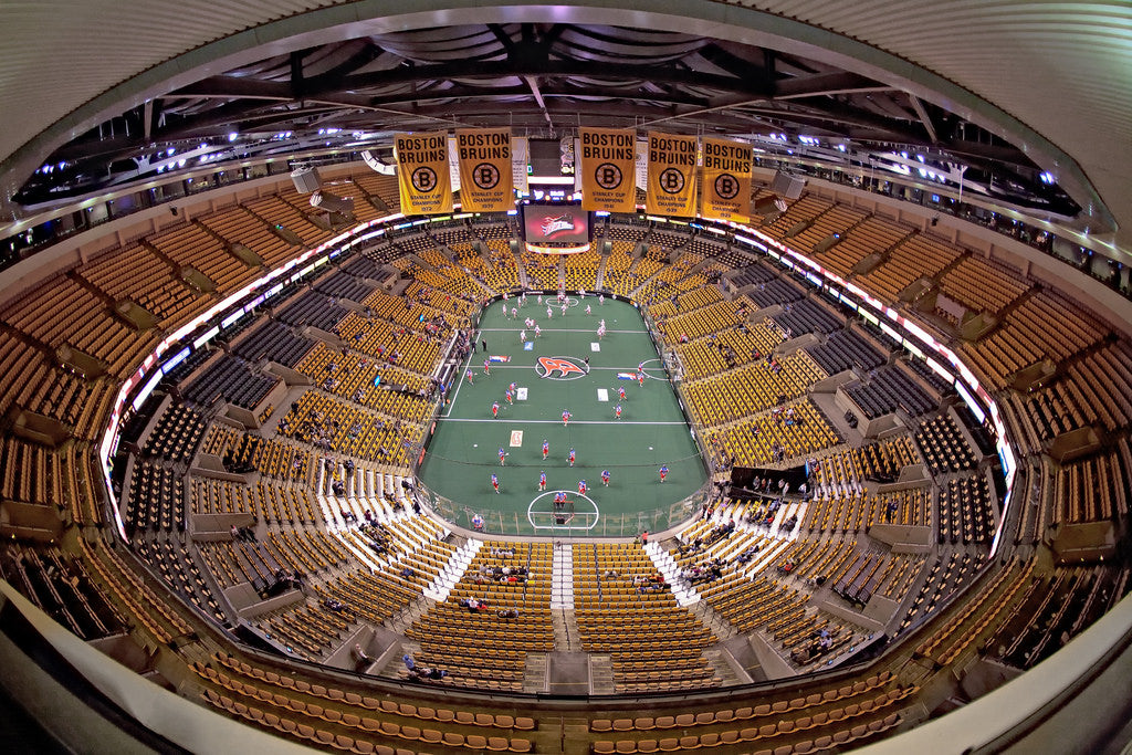 For NLL Expansion, There Are Plenty of Eager Eastern Markets
