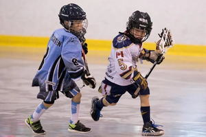 Renew Focus on Growth to Ensure Future of Box Lacrosse