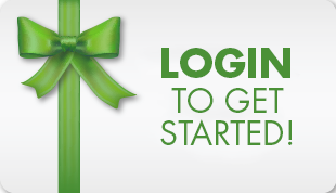 Login to Get Started