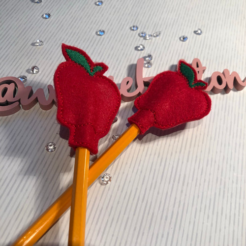 Apple Pencil Topper