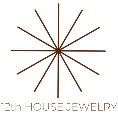 12th HOUSE JEWELRY