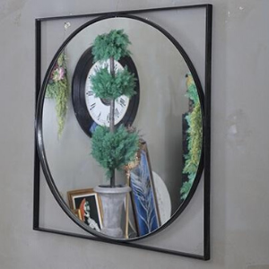 Mirror Decoration Ideas