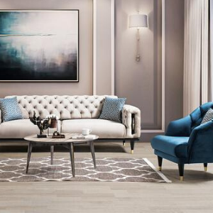Renew Your Floors: Things to Consider When Choosing Floor Color