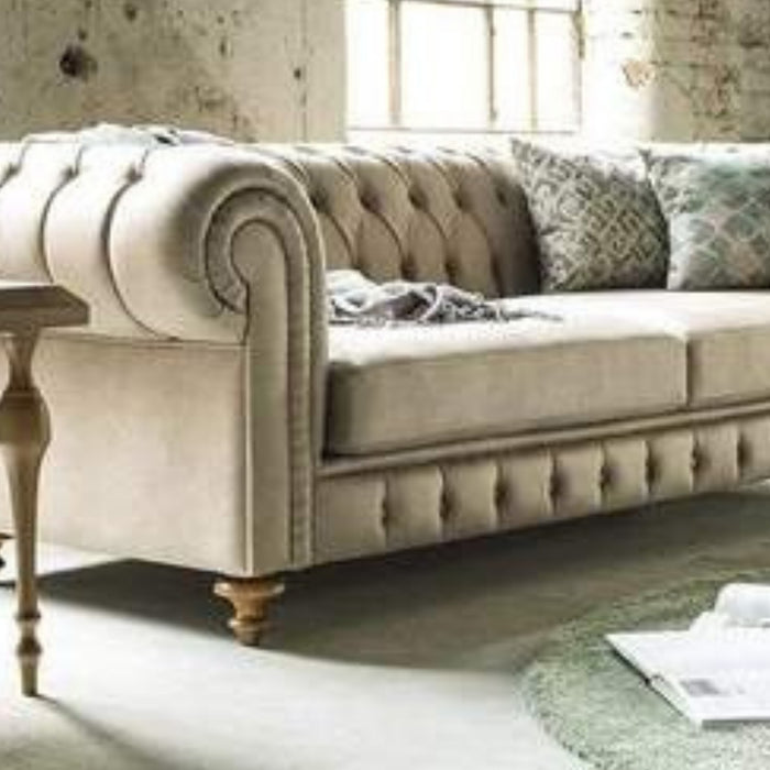 Suggestions for first-time sofa set buyers