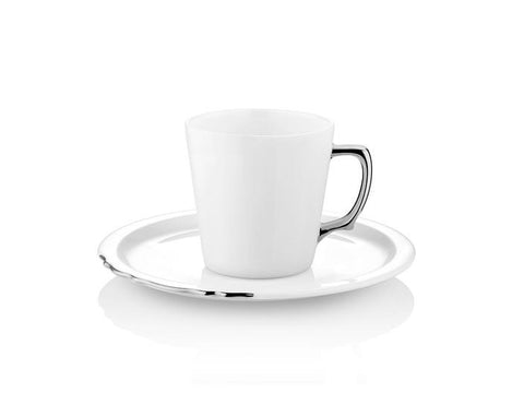 Click to shop Eser-i Istanbul Cup and Saucer Set