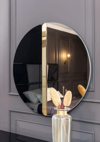 Click to shop Elite Mirror