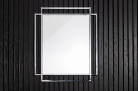 Click to shop Broadway Wall Mirror