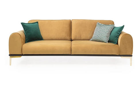 Click to shop Doreta Sofa