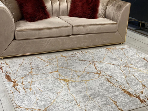 Click to shop Marble Rug