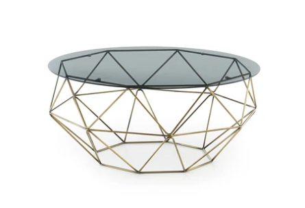 Click to shop Sto Coffee Table