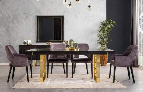 Click to shop New Chelsea Dining Table