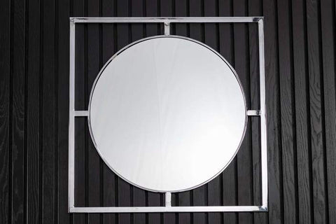 Click to shop Blomberg Wall Mirror