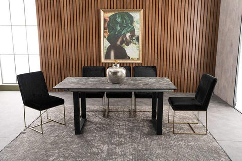 Click to shop Dreamer Extendable Dining Table